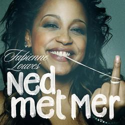 Fabienne-Louves---Ned-met-mer.jpg
