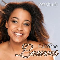 Fabienne-Louves---Wach-Uf.jpg
