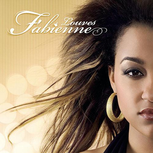 Fabienne-Louves---Schwarz-uf-Wiiss.jpg