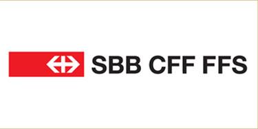 bme_SBB.jpg