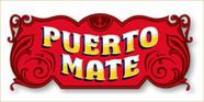 PuertoMate_web.jpg