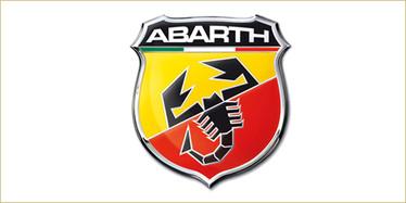 bme_ABARTH.jpg