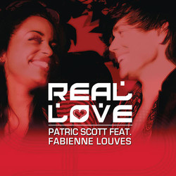 Patric-Scot-feat_-Fabienne-Louves-Real-Love.jpg