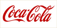 bme_CocaCola.jpg