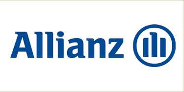 bme_Allianz.jpg