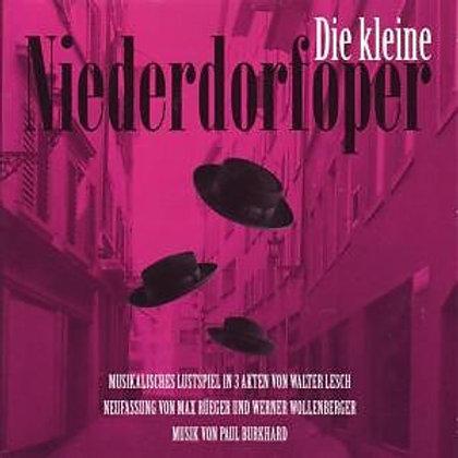 CD_Die kleine Niederdorfoper