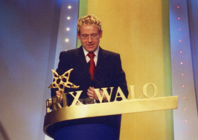Prix_Walo_2000