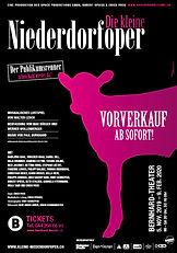 Poster_KNO_19.jpg