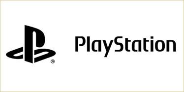 bme_Playstation.jpg