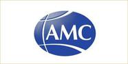 bme_AMC.jpg