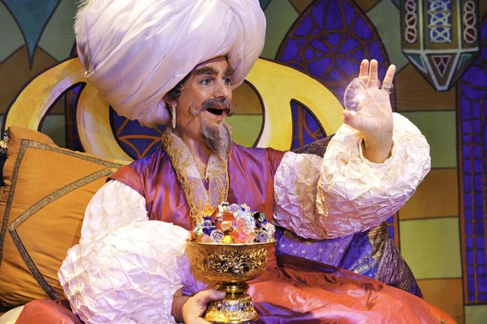 Aladdin_web9