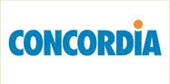 bme_Concordia.jpg