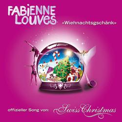 Fabienne-Louves---Wiehnachtsgschaenk.jpg