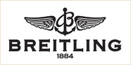 bme_Breitling.jpg