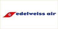 bme_Edelweiss.jpg