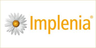 bme_Implenia.jpg