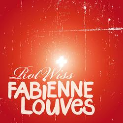 Fabienne-Louves---RotWiss.jpg
