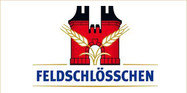 bme_Feldschlosschen.jpg