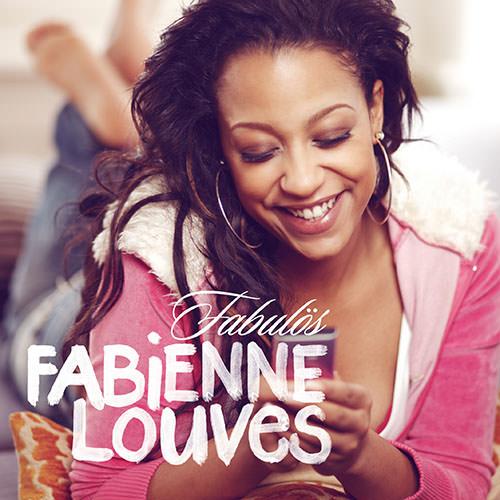 Fabienne-Louves---Fabuloes.jpg