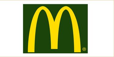 bme_McDonalds.jpg