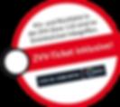 stempel-ticketintegration-zone110-invers