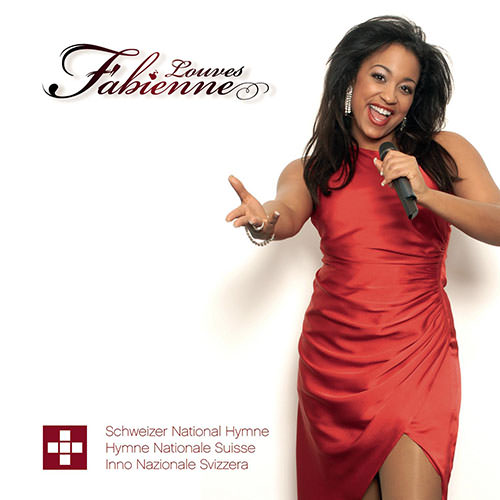 Fabienne-Louves---Swiss-National-Anthem.jpg