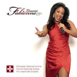 Fabienne-Louves---Swiss-National-Anthem.jpg