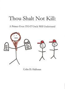 Thou Shalt Not Cover 001.jpg