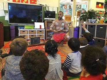 Apples_And_Honey_Preschool_NAIDOC_week.j