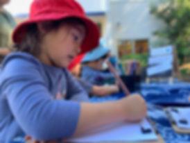 kid-drawing.jpg