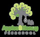 ApplesandHoney_Logo1.png