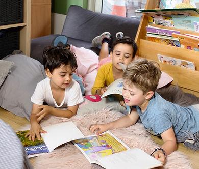 boys-reading-sm.jpg
