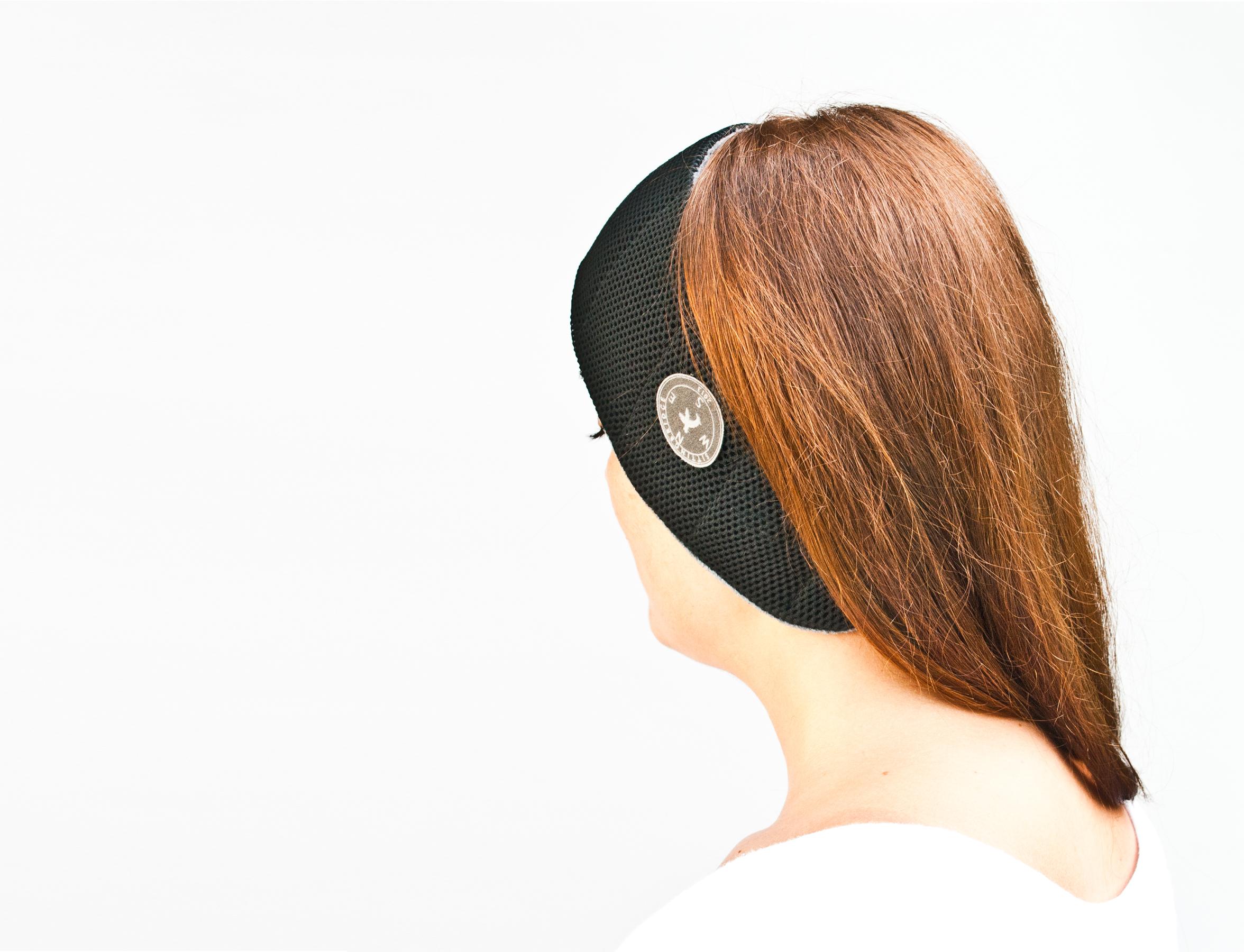 headband 2.jpg