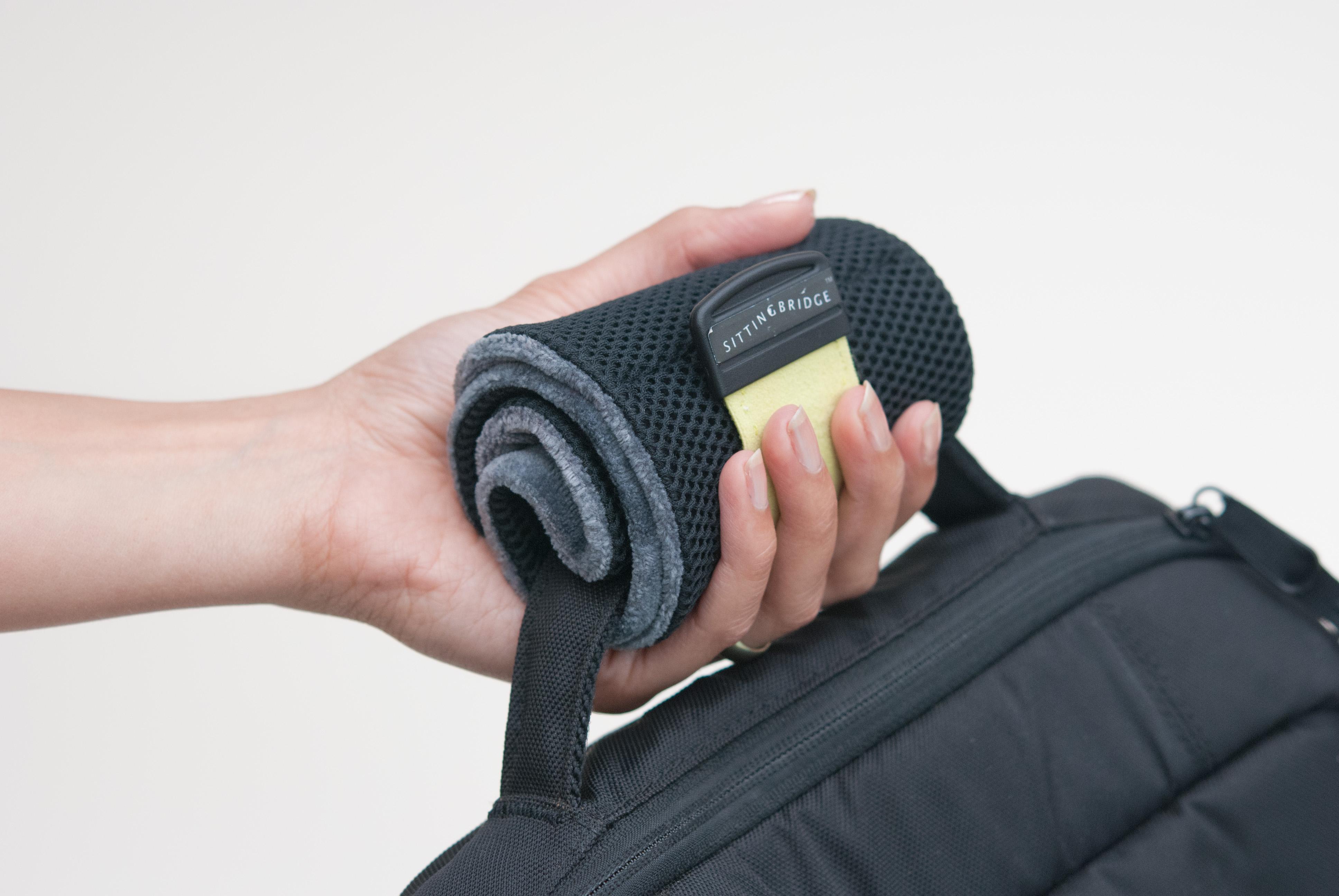 backpack+1.jpg