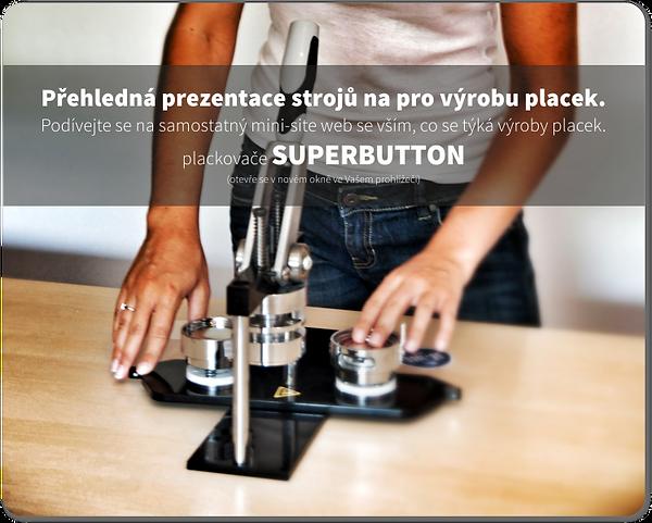 superbutton-placky.png