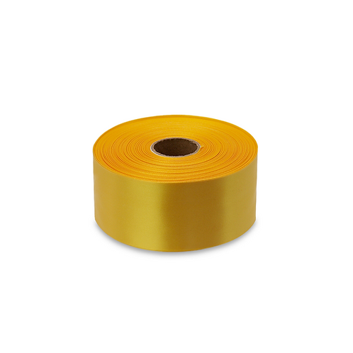 Stuha RTS Premium (05) žlutá
