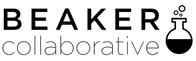 Beaker Collaborative Logo - Black.png
