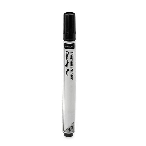 Čistící pero na tiskovou hlavu / balení 5ks / ImprintBox