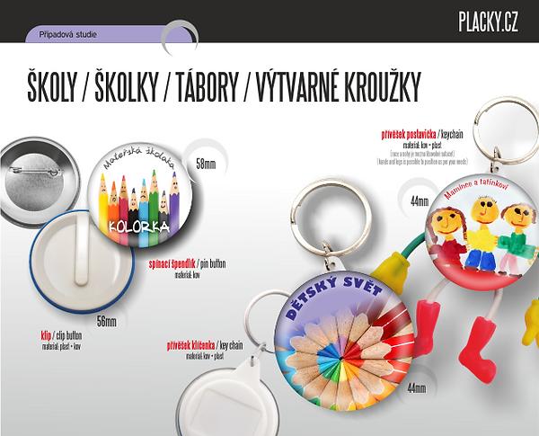 placky-pripadova-studie-5.png