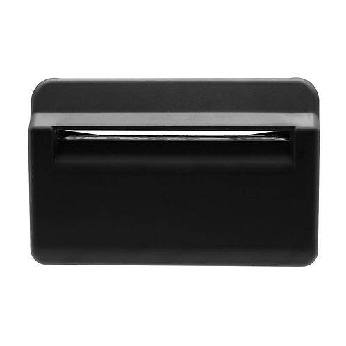 Řezačka stuh pro ImprintBox Premium 200/300