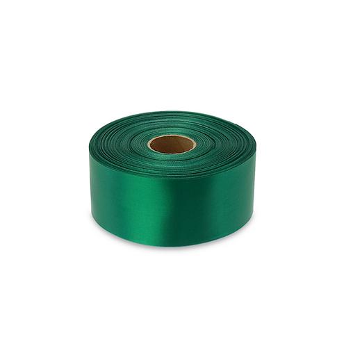 Stuha RTS Premium (15) zelená