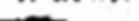 logo-polyprint-white.png