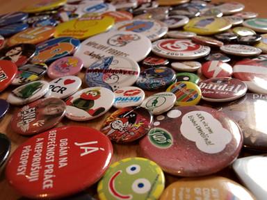 buttony-placky.jpg