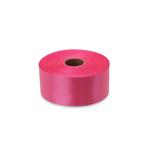 Stuha RTS Premium (09) růžová