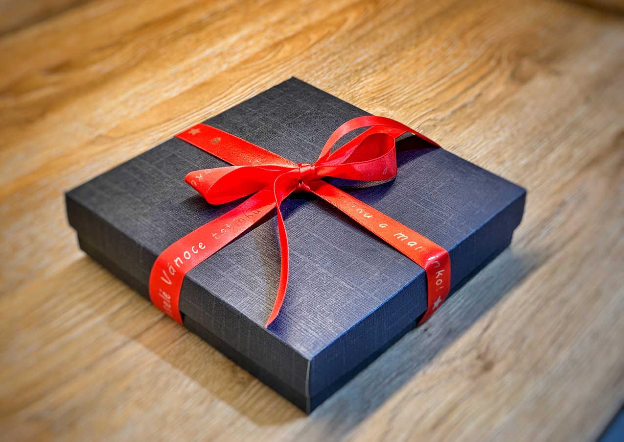 darkova-krabicka.JPG