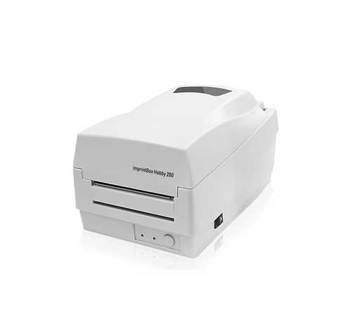 Tiskárna ImprintBox Hobby 200