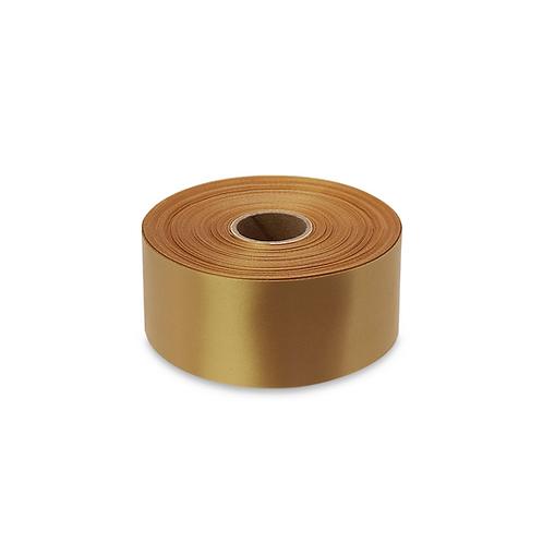 Stuha RTS Premium (20) zlatá