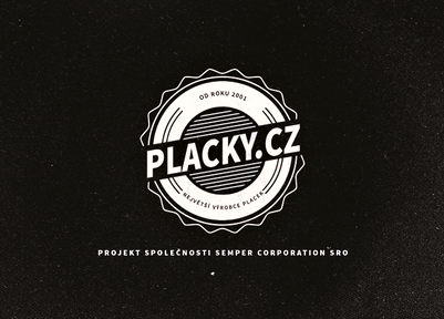 placky-buttony-1.png