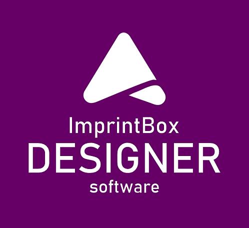 Software ImprintBox Designer