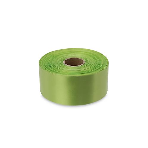 Stuha RTS Premium (14) jablkově zelená